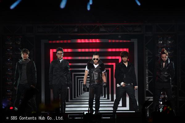 BIGBANGs.jpg