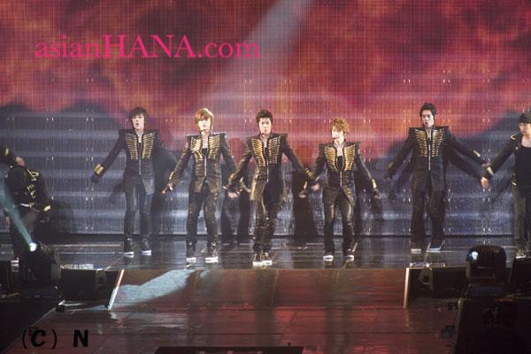http://www.asian-hana.com/SS501_15-2.png