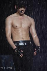 rainof7.jpg