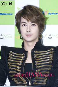 SS501_01-2.png