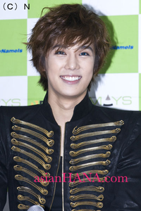 SS501_03-2.png