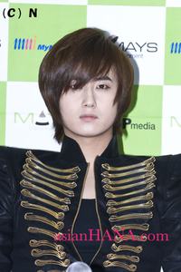 SS501_04-2.png