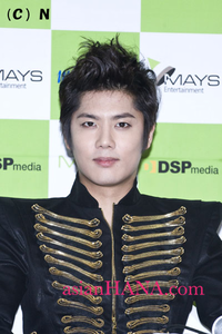 SS501_05-2.png
