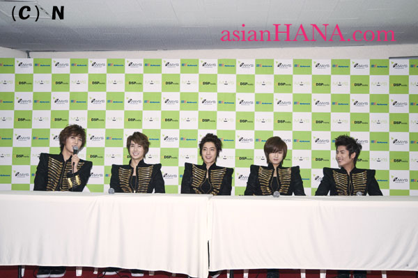 SS501_07-2.png