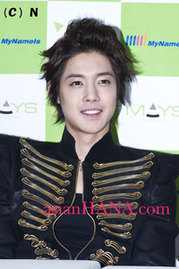 SS501_09-2.png
