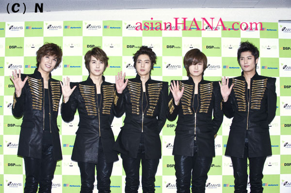 SS501_12-2.png
