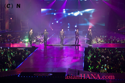 SS501_17-2.png