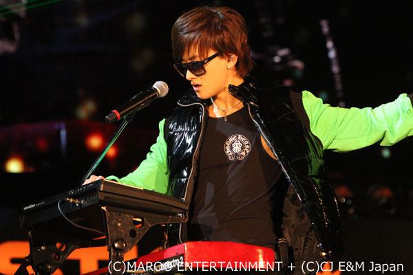 cho-【OK】IMG_4402.jpg
