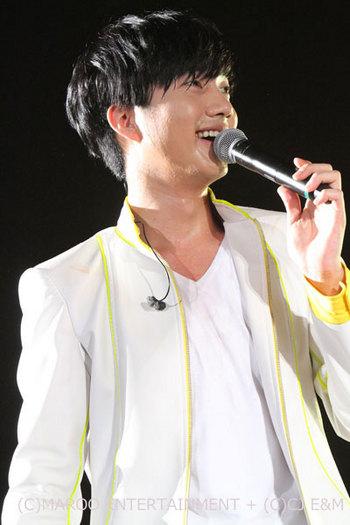 cho-【OK】IMG_4822.jpg