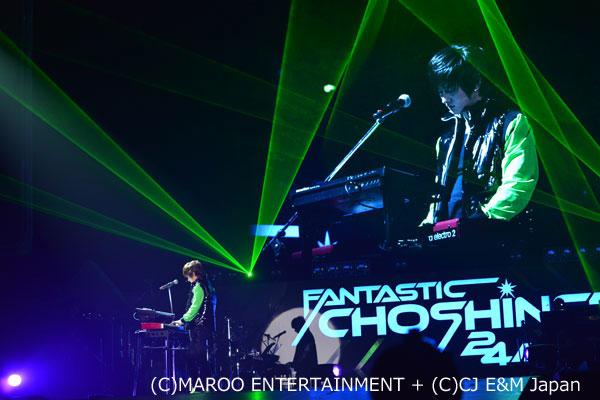 cho-【OK】LIV_0877.jpg