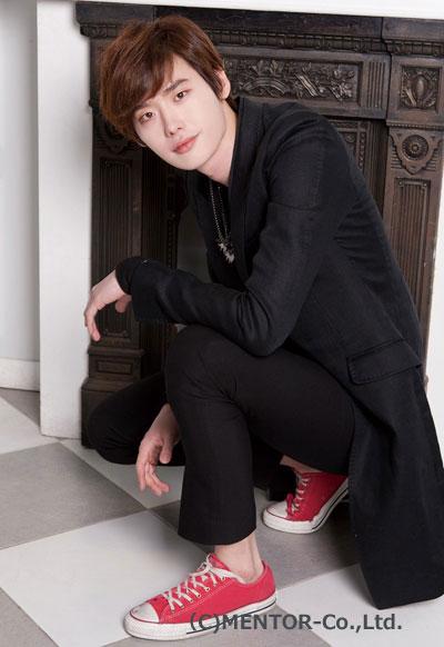 イ・ジョンソク (1989年生の俳優)の画像 p1_34