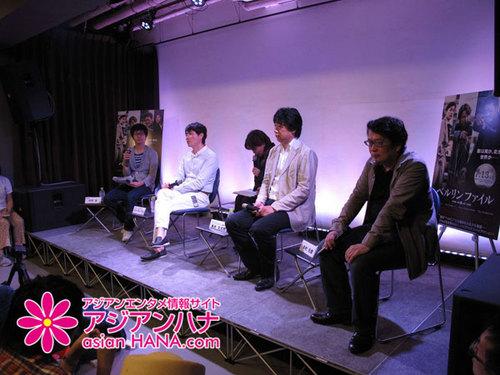 be座談会オフィシャル3IMG_1.jpg