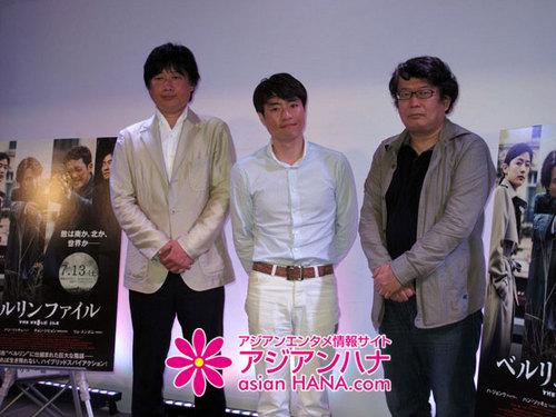 be-座談会オフィシャル2IMG_.jpg