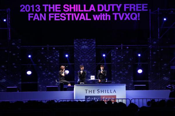 shilla5-5.jpg