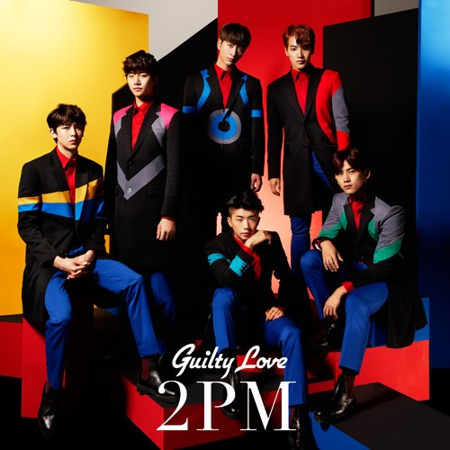 2pm-new gl.jpg