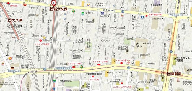 グルトギ配布MAP1.jpg