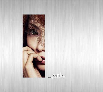 20150527安室奈美恵CD_Web④.jpg