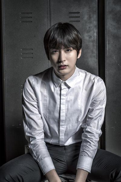 rJaehyo(Block.B)3.jpg