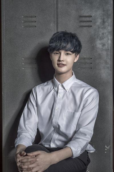 rJeong-Young-Uk(Apeace)3.jpg