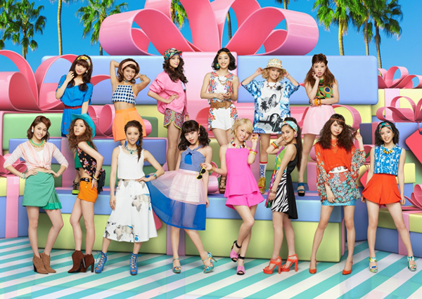20150707E-girls【メイン】a_14ver_6web①.jpg