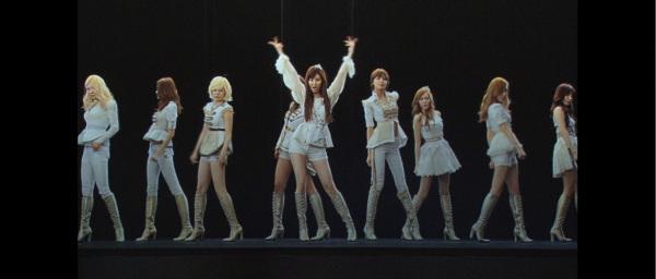 20150728S.M.エンターテインメント0707少女時代2③.jpg