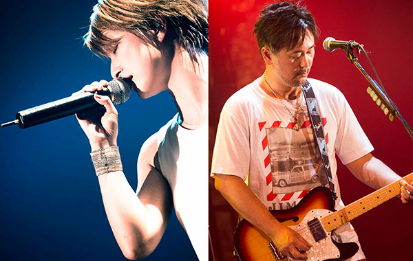 20150728a-nation2a-nation_Do As Infinity①.jpg