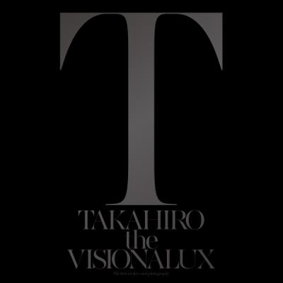 20150911TAKAHIRO-CDのみ、D付共通③.jpg