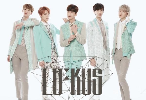 cropped-LUKUS-A5-1.jpg