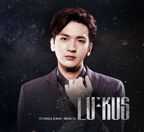 sLUKUS_240-120_donghyun-1.jpg