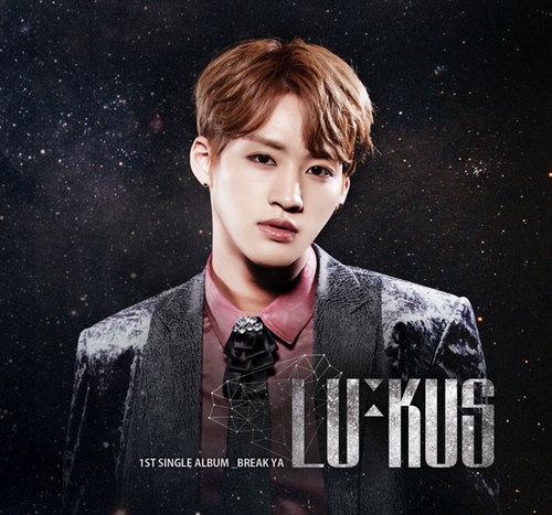 sLUKUS_240-120_jinwan-1.jpg