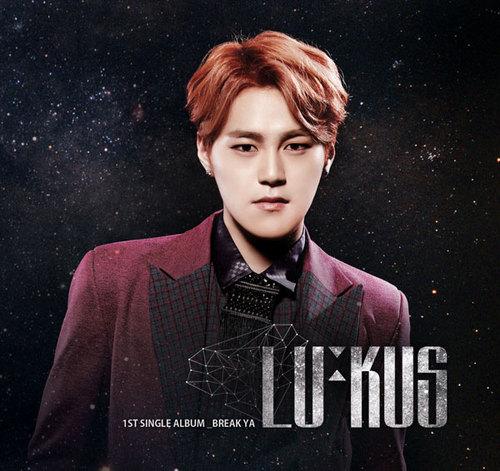 sLUKUS_240-120_kyungjin-1.jpg