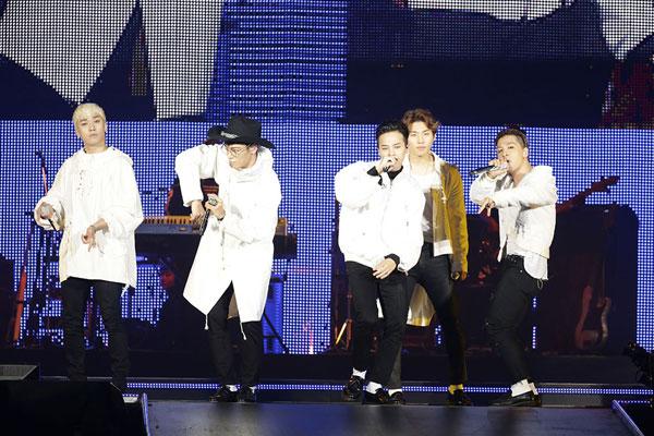 s-EDIT_BIGBANG_X7A0163.jpg