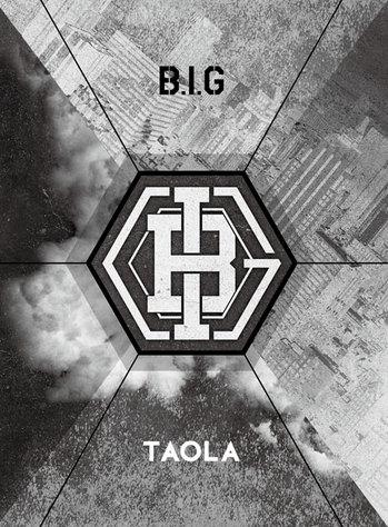 TAOLA-ジャケ写通常版-s.jpg