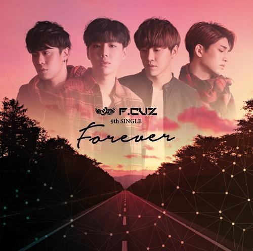 F.CUZ_Forever_B盤.jpg