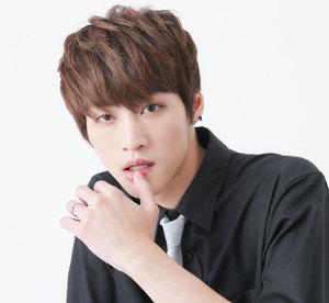 profile_Jinwan.jpg