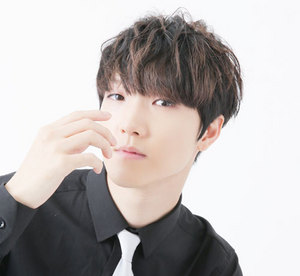profile_choi.jpg
