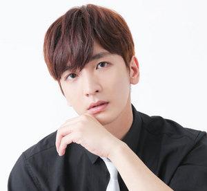 profile_donghyun.jpg