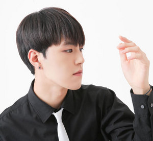 profile_kyungjin.jpg