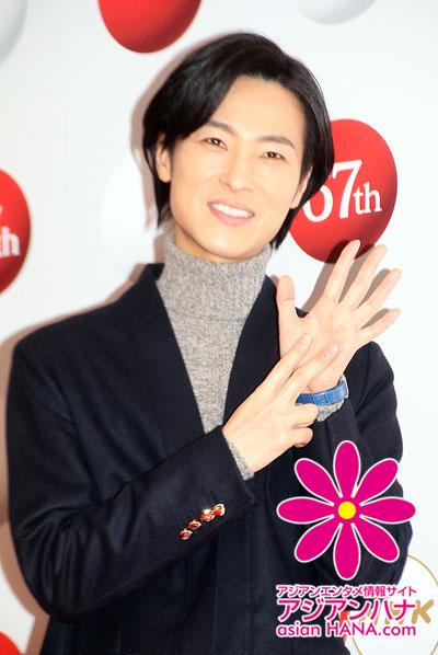 kk-IMG_5520uamauchikeisuke.jpg