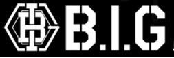 BIG公式サイトバナー