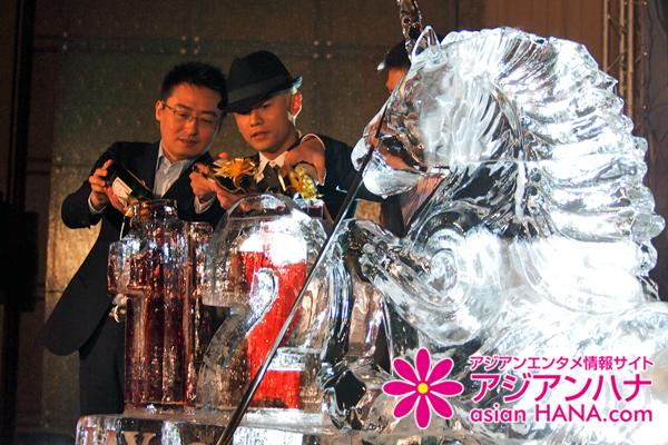 http://www.asian-hana.com/img/PC271367.jpg