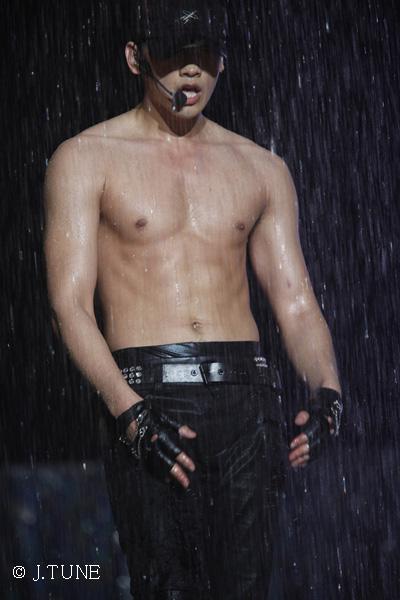 http://www.asian-hana.com/rainof7.jpg